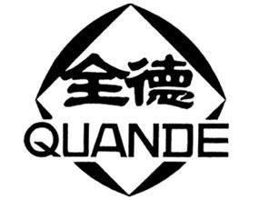 江苏双沟酿酒厂(传正和宏蘇系列)