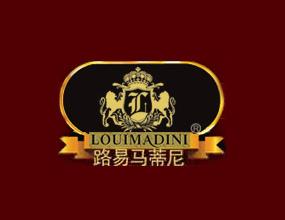 烟台路易马蒂尼葡萄酒有限公司