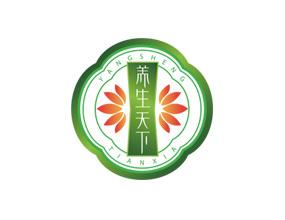 安徽养生天下生物科技有限公司