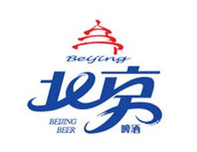 北京啤酒朝日有限公司