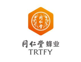 北京同仁堂蜂业有限公司