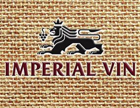 摩尔多瓦帝国酒业有限公司