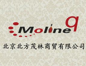 北京北方茂林商贸有限公司