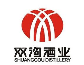 江苏双沟酒业股份有限公司