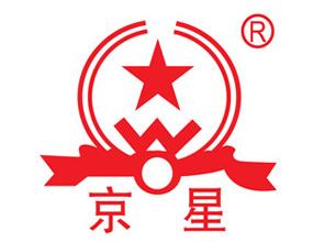 北京京星中拦汕酒业有限公司