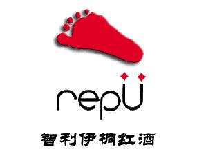 深圳市华源酒业有限公司