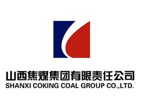 山西焦煤集团金土地生物科技有限公司