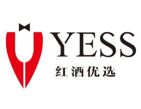 上海恩卡酒业有限公司