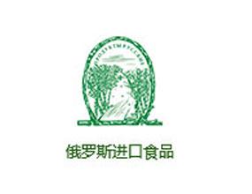 哈尔滨禾列巴进出口贸易有限公司