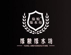 亳州市缘粮酒业有限公司