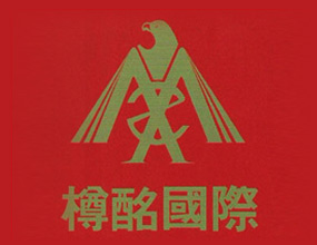 樽酩国际贸易(上海)有限公司