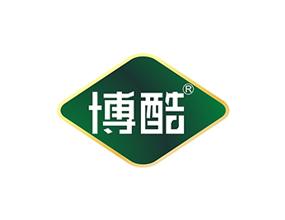 江西新引航农业发展有限公司