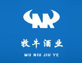 內蒙古寧城牧牛酒業有限公司