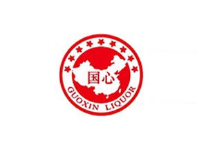 江苏国立酒业有限公司