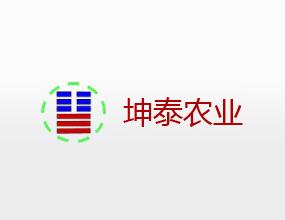 平顶山坤泰农业开发有限公司