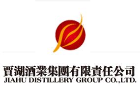 贾湖平安彩票权威平台集团有限责任公司