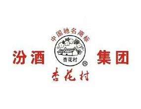 郑州富森商贸有限公司
