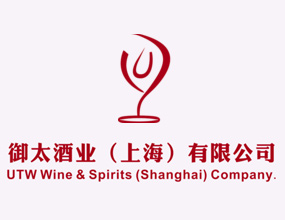 上海御太�Q易有限公司