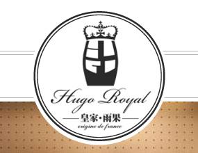 上海宣良实业股份有限公司