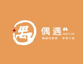 北京尚饮电子商务有限公司