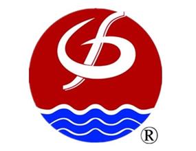 內蒙古寧城元力保健酒業有限公司