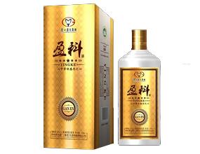 贵州盈科酒业有限公司