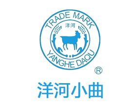 四川大润国际贸易有限公司