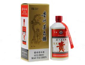 �F州省仁�咽械��酒�I有限公司