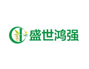 湖南盛世鸿强农业科技发展有限公司