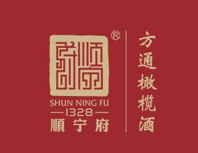 云南顺宁府方通商贸有限责任公司