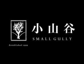 小山谷(北京)国际贸易有限公司