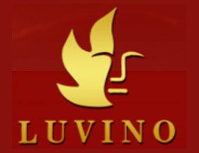拉唯諾國際貿易(北京)有限公司