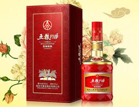 河南玖躍達酒業有限公司