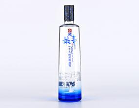 四川�A馨中邦酒�品牌管理有限公司