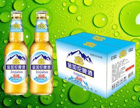 青岛旭鼎啤酒有限公司