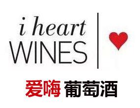 上海秉然酒業有限公司