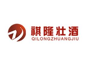 吉林省壮酒酒业无限公司