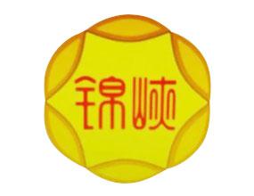 重庆锦途酒业无限公司