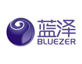 临沂蓝泽生态农业有限公司
