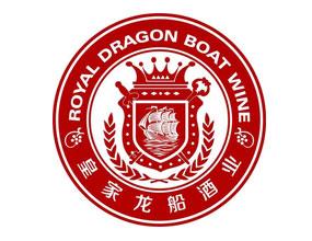 深圳皇 家��船酒�I有限公司