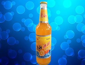 青岛青健啤酒有限公司