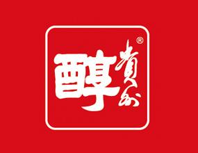 贵州醇酒业有限公司