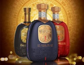 貴州省習釀酒業銷售有限公司