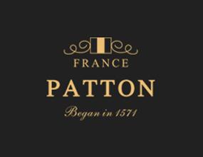 法國巴頓葡萄酒集團股份有限公司