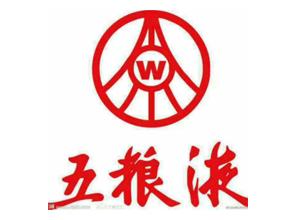 西安硕伦商贸有限公司