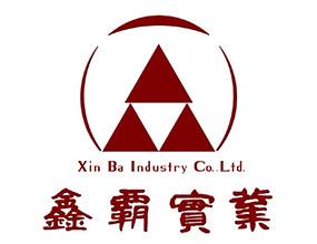 泸州鑫霸实业股份有限公司