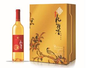 湖北香城酒业有限公司