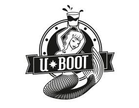 U-BOOT德国原装进口鸡尾酒运营中心