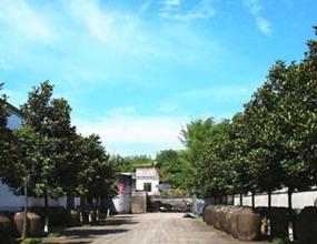 泸州云龙山酒庄有限公司
