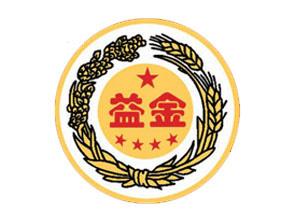 贵州中粮益金酒业有限公司